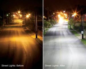 LED-street-lightin.jpg