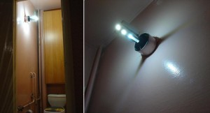 в туалете реальное освещение + как светит вокруг себя.JPG