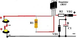 led-lenta-v-mashine-3.jpg