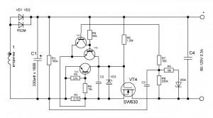 Стабилизатор тока.JPG