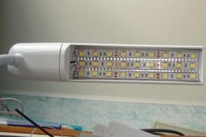 desk-lamp-1024.jpg