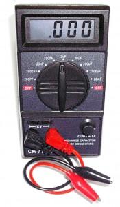 cm7115a-capacitance-meter.jpg