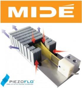 MIDE_1.jpg