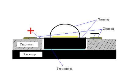 led-aqua2.jpg