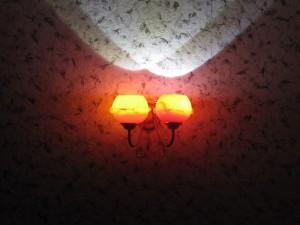 светильник.jpg