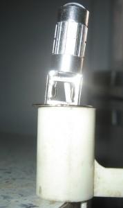 H3 10SMD 5730 фланец.JPG