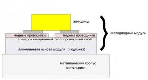 GL_2.jpg