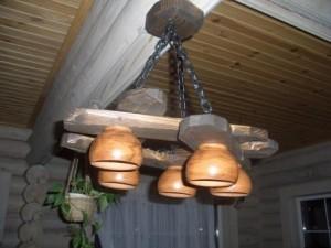 деревянные-люстры-своими-руками_3.jpg