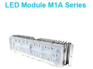 LED Module-M1A-Series.jpg