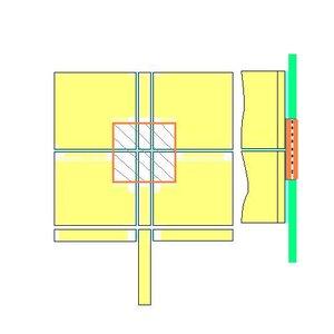 Схема радиатора.JPG