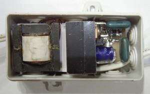 STA60002.JPG