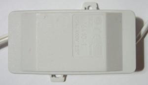 STA60008.JPG