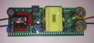 РД-120-драйвер-светодиодный-2.jpg