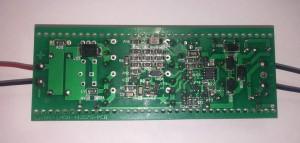 РД-120-драйвер-светодиодный-3.jpg