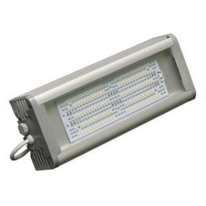 Светодиодный светильник КВАРТАЛ.jpg