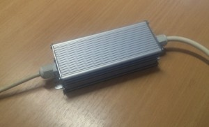 rd-80-led-driver147404022257dc119e4ce75.jpg