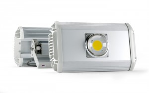 uniled-eco-70W-kinem-02-1.jpg