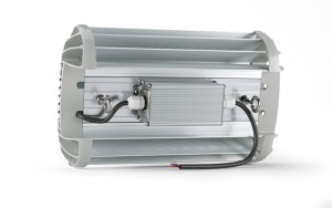 uniled-eco-70W-rym-02-2.jpg