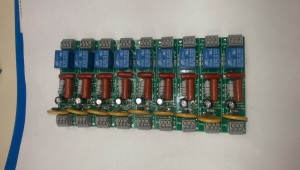 Самовостанавливающееся устройство защиты от перенапрядения PD-400.jpg