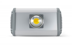 uniled-eco-70W-kinem-03.jpg