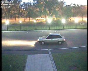 Парковка 2_2011-Jun-03_23_11_28_673.jpg