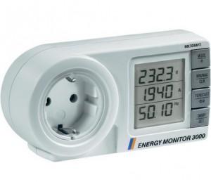 Energy monitor EM-3000.jpg