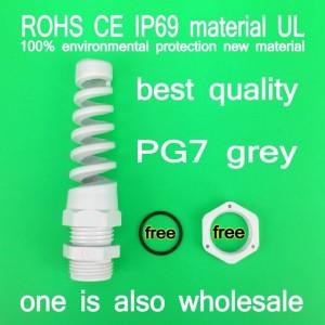 -Лучшее-качество-серый-3-6-5-мм-PG7-пластиковый-гибкий-спиральный-водонепроницаемый-кабельный-ввод-кабеля.jpg_640x640.jpg