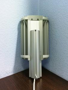 eco-100-led-1.jpg