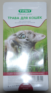 кошкина трава.png