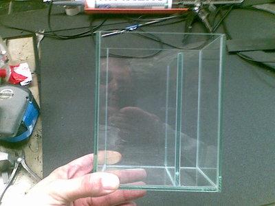 led-aqua6.jpg