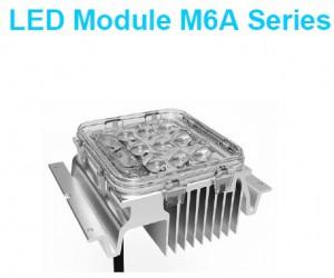LED Module-M6A-Series.jpg