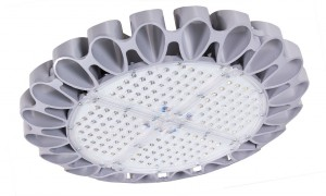 LuxOn-LED-Bell-300W-LUX-80-2.jpg