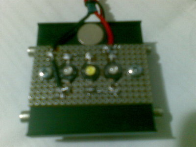led-aqua7.jpg