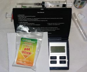 порошок-для-регулировки-pH.png