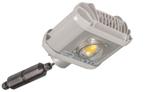 LED-UniLED-ECO-MS-35W.jpg