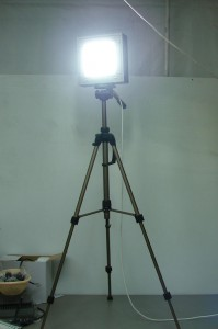 led-foto-light-1.jpg