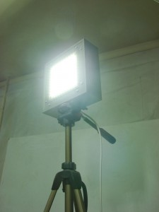led-foto-light-2.jpg