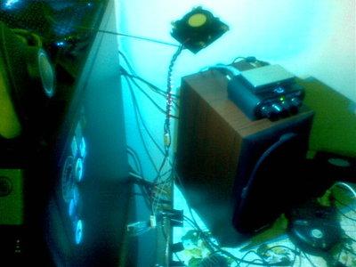 led-aqua8.jpg