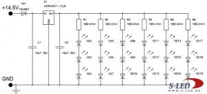 12932041721_stabilizator_12v.jpg