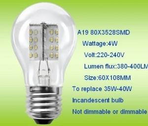 led-bulb.jpg