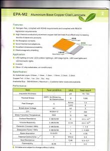 aluminium CCL specification.jpg