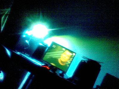 led-aqua9.jpg