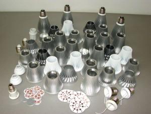 ledlamps.jpg