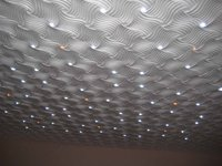 потолок без вспышки в 21 часа вечера 13-04-2010.jpg