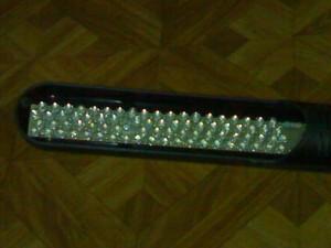 настольная лампа 80 led.jpg