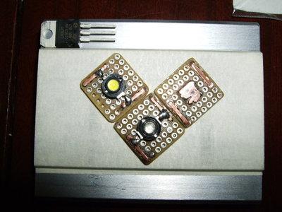 led-aqua12.jpg