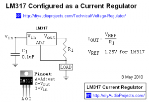LM317-Current-Regulator.png