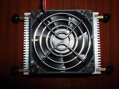 led-aqua13.jpg