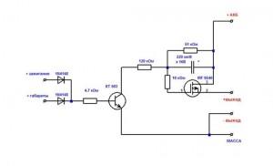 Схема плавного розгига панели.jpg