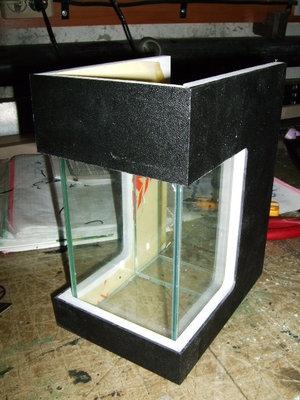 led-aqua15.jpg